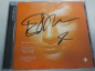 Ed Sheeran signed CD